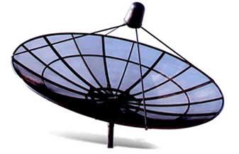 Antenas Sky Livre - Guia Comercial de Assis SP